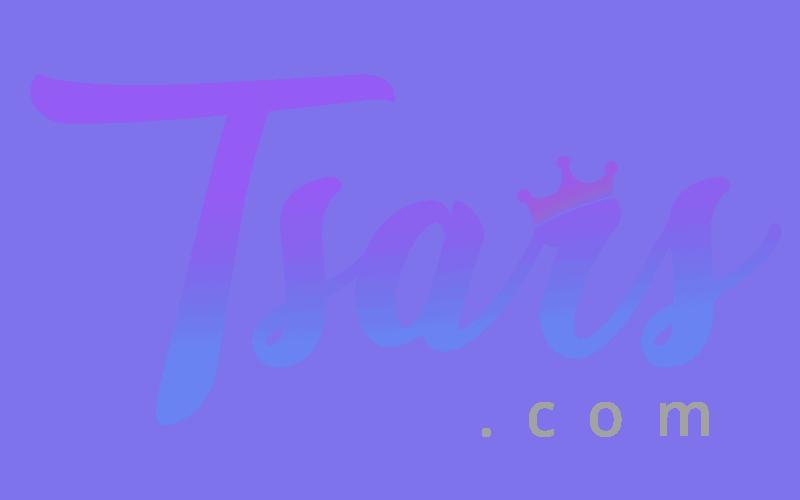 Tsars.com